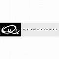QX PROMOTION, a.s.