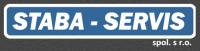STABA-SERVIS spol. s r. o.