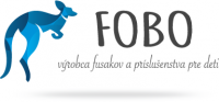 Fobo.sk