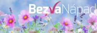 Bezvanapad.cz