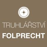 Josef Folprecht