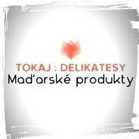 Madarskeprodukty.cz