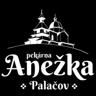 Pekárna Anežka
