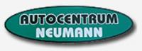 Autocentrum Neumann