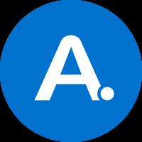 AGENT.SK | Košice, Františkánska 5