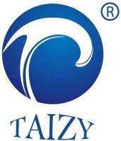 Taizy Machinery Co., LTD.