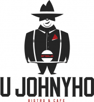U Johnyho Bistro & Cafe