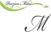 Penzion Mika