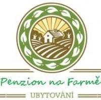 Penzion Na Farmě