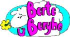 BERRY-CZECH, spol. s r.o.