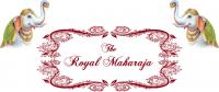 The Royal Mahajara
