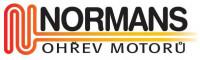 Normans - ohřev motorů, s.r.o.