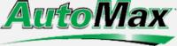 Walmsley enterprises international spol. s r.o. - AutoMax