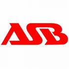 ASB - Autoslužby Bartoš, s.r.o.