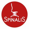 Kancelářské zdravotní židle SpinaliS