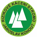 Jaroslav Kohout