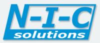 N-I-C solutions, spol. s r.o.