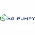 AG PUMPY, s.r.o.