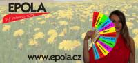 EPOLA, spol. s r.o.