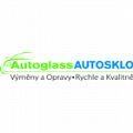 Autosklo GO a.s.