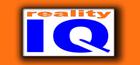 Reality IQ