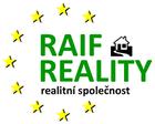 RAIF REALITY, s.r.o.