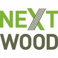 Nextwood