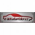 e-autodoplnky.cz