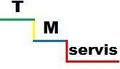TM - servis
