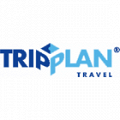 TRIPPLAN TRAVEL, s.r.o.