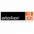 ATELIER A.B.D., s.r.o.