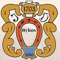 Hotel Zámecký statek Býkov ***