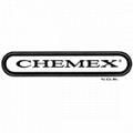 CHEMEX, s.r.o.