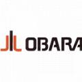 OBARA CORPORATION, Czech branch, organizační složka