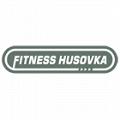 Fitness Husovka