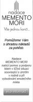 Nadace Memento Mori