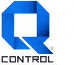 QCONTROL s.r.o., odštěpný závod