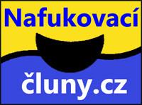 E-čluny.cz