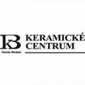 Keramické centrum - Martin Büchler