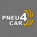 PNEU 4 CAR