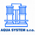 AQUA SYSTEM, s.r.o.