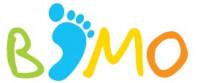 BIMO dětská obuv a doplňky