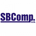 S.B. Comp. spol. s r.o.