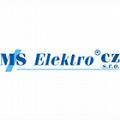 MS Elektro CZ