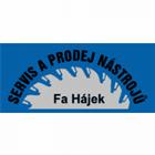 Vítězslav Hájek