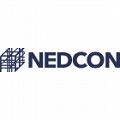 NEDCON SALES s.r.o.