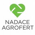 Nadace AGROFERT HOLDING