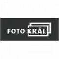 Foto Král