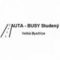 Auta - Busy Studený, s.r.o.