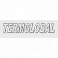 TERMGLOBAL, s.r.o.